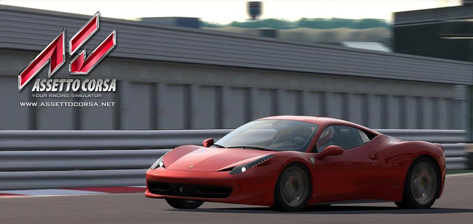 KUNOS Simulazioni - racing games,driving school,safe driving
